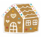 christmas_okashi_house.png