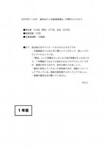 2010年ふりかえり1.jpg