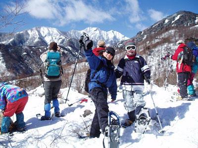 八ヶ岳スタイルde婚活in富士見町編 1月20日(土) 満員御礼です。有難うございました