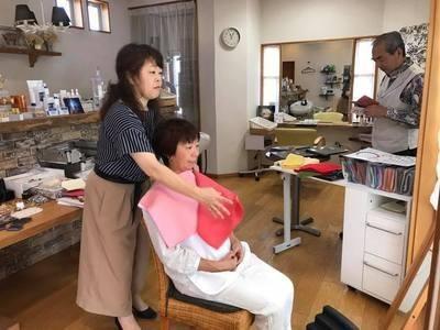 骨格診断講座(2017年11月3日)